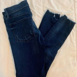Express Jeans - Brand new Express Jeans